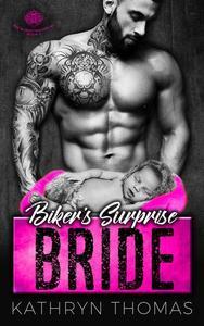 Biker's Surprise Bride