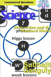 Abstraction and the Standard Model