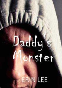 Daddy's Monster