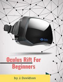 Oculus Rift For Beginners