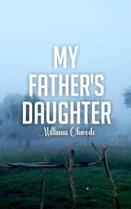 My Father's Daughter