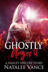 Ghostly Urges 4
