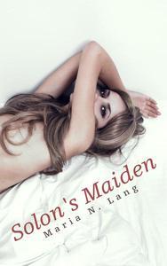 Solon's Maiden