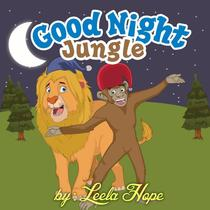 Good Night Jungle