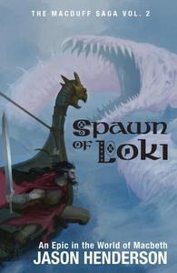 The Spawn of Loki