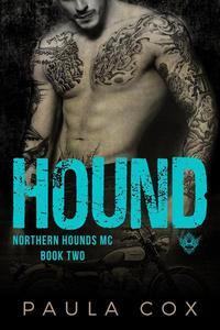 Hound (Book 2)