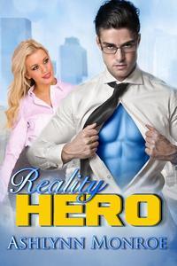 Reality Hero