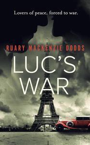 Luc's War