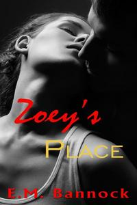 Zoey's Place