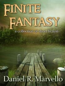 Finite Fantasy