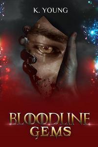 Bloodline Gems