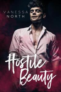 Hostile Beauty