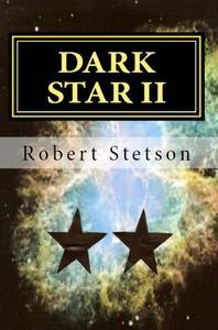 DARK STAR II