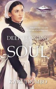 Deep Longing of the Soul