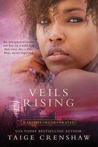 Veils Rising