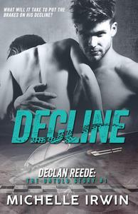 Decline (Declan Reede #1)
