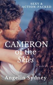 Cameron of the Skies