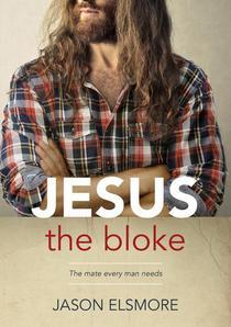 Jesus the Bloke