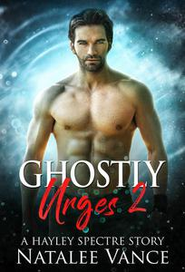 Ghostly Urges 2