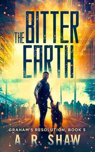 The Bitter Earth