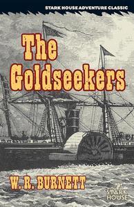 The Goldseekers