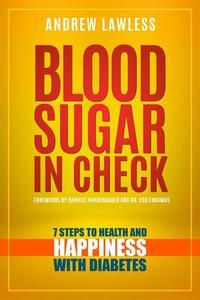Blood Sugar In Check