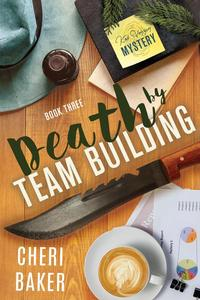 Death By Team Building