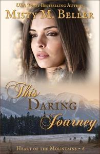 This Daring Journey