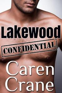 Lakewood Confidential