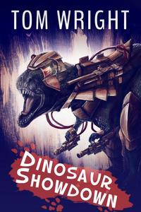 Dinosaur Showdown