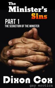 The Seduction of the Minister