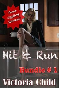 Hit & Run Bundle #1