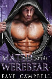 Mated to the Werebear