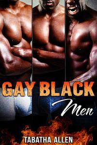 Gay Black Men Bundle