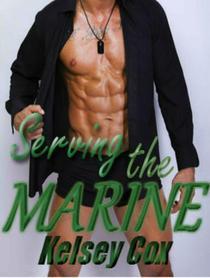 Serving the Marine