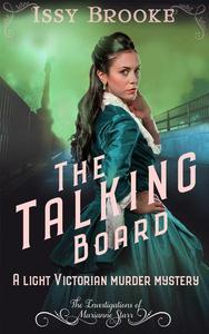 The Talking Board