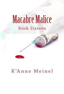 Macabre Malice
