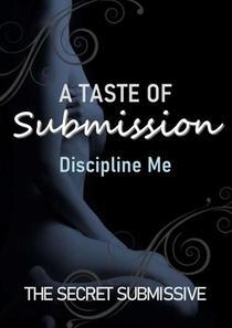 Discipline Me