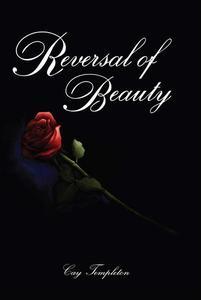 Reversal of Beauty
