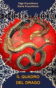 Il quadro del drago