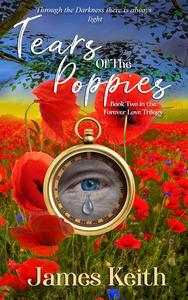 Tears of the Poppies