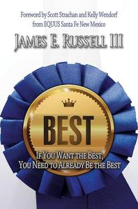 Best: If You Want the Best, You Need to Already Be the Best