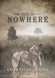 This Is Nowhere