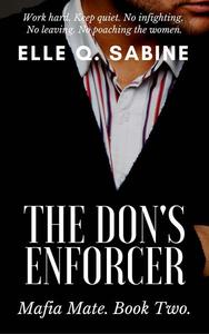 The Don's Enforcer