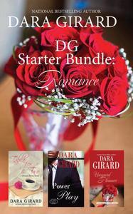 DG Starter Bundle: Romance