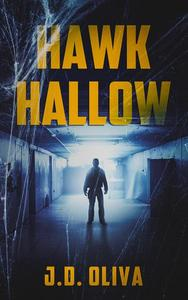 Hawk Hallow