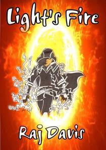 Light's Fire