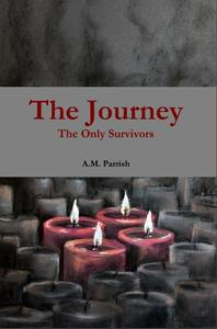 The Journey The Only Survivors