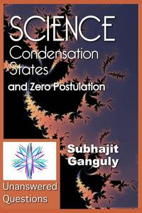 Condensation States and Landscaping with the Theory of Abstraction