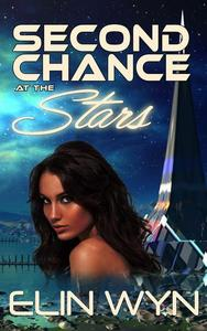 Second Chance at the Stars